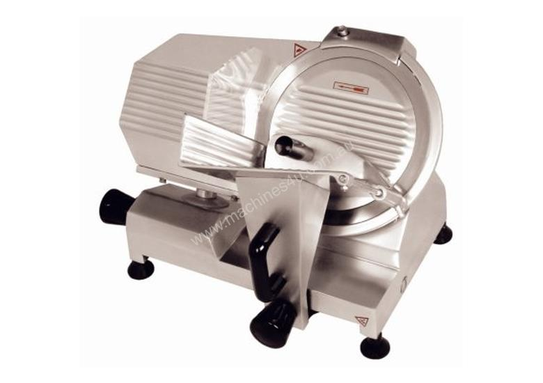 Birko 1005101 300mm Meat Slicer