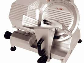 Birko 1005101 300mm Meat Slicer - picture2' - Click to enlarge