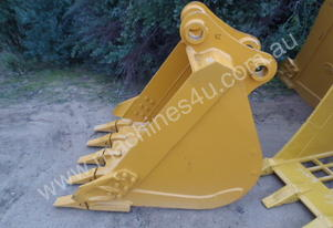 Heavy Duty AHA Sorting Bucket Suit 20 Tonner