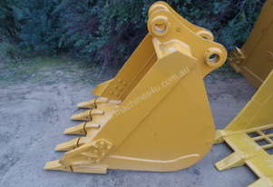 AHA Heavy Duty Sieve Sorting Bucket Suit 20 Tonner