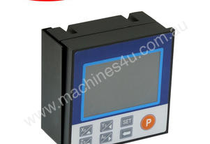 SIEG Magnetic Scale Digital Display Unit - 3-Axis