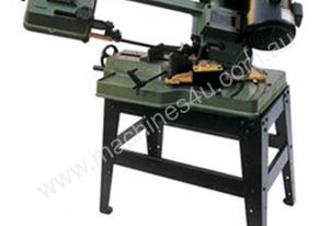 BANDSAW METAL 3 SPEED 3/4HP 1450RPM