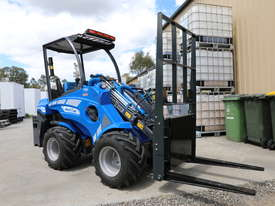 MULTIONE 5.3 BEE LOADER - picture0' - Click to enlarge