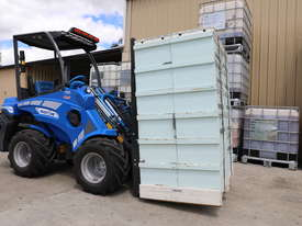 MULTIONE 5.3 BEE LOADER - picture3' - Click to enlarge