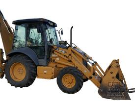 CASE 580 Super R Series 2, low hrs, Call EMUS