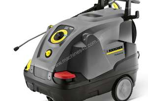 Karcher HDS 6/14C Hot water 240V Single-phase high Pressure Cleaner