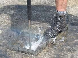 Mosmatic Duct Cleaner TYR, TRR - picture1' - Click to enlarge
