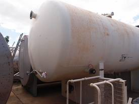 Dangerous Goods Tank - Capacity: 40,000Lt. - picture3' - Click to enlarge