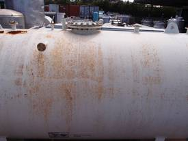 Dangerous Goods Tank - Capacity: 40,000Lt. - picture5' - Click to enlarge
