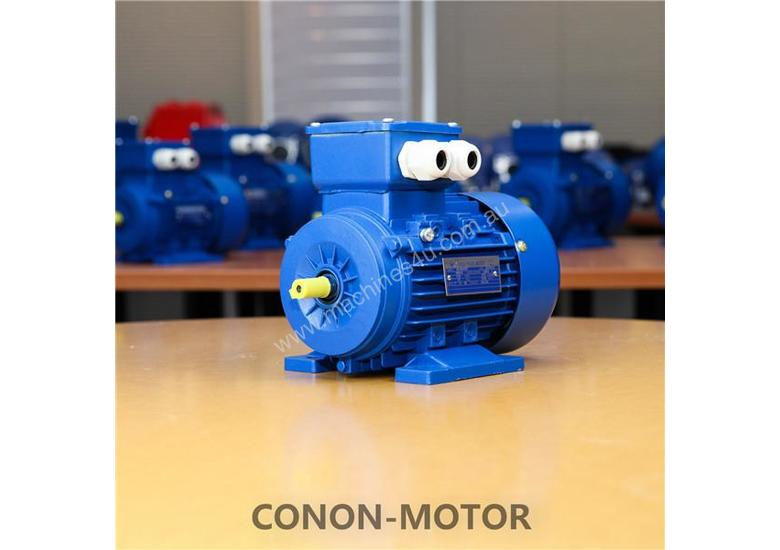 0.75kw 1HP 2800rpm REVERSIBLE CSCR Electric motor