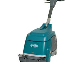 T1 Micro Scrubber-Electric