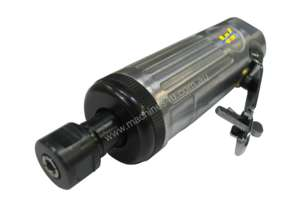 6mm Air Die Grinder Pneumatic Rotary Tool