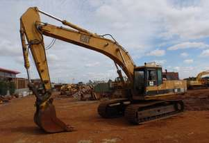 Caterpillar E300B Excavator *CONDITIONS APPLY*