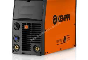 Kemppi Fastmig M 520 Inverter welder Power Source