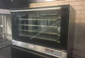 Fed   Convection Oven YXD-8A-C