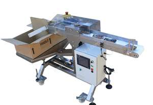 Tomitek Product Counting Machines