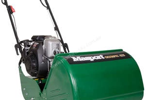 MASPORT 500 HONDA GC160 20in REEL MOWER