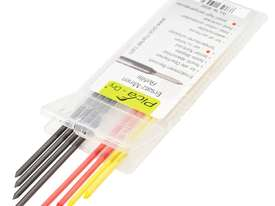 PICA Dry Red Refill Pk - picture2' - Click to enlarge