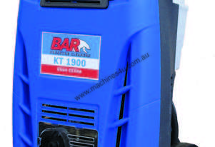 BAR Electric Pressure cleaner KT1900