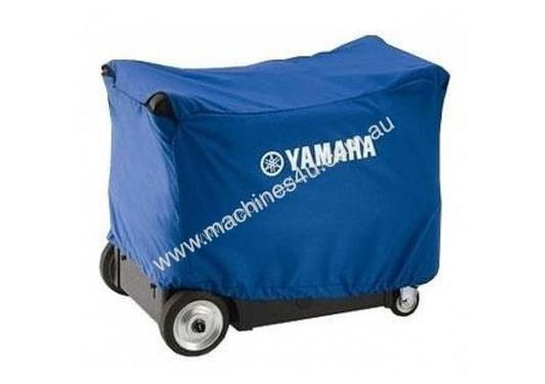 Yamaha Protective Dust Cover to fit EF3000iSE Gene