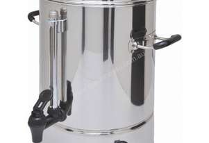 F.E.D. WB-10 Hot Water Urn - 10 Litre