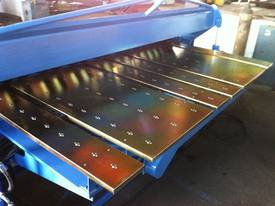 SM-FHPB3204 3200mm X 4mm CNC2 Foldmaster  - picture6' - Click to enlarge