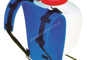 Croplands KNAPSACK & HANDHELD SPRAYER