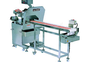 NANTSUNE NYL-160GS HIGH SPEED MULTI-SLICER