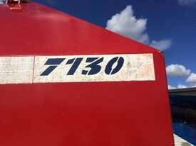 Morris 7130 Air Seeder Cart Seeding/Planting Equip - picture1' - Click to enlarge