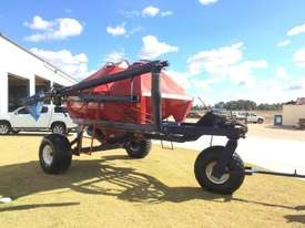 Morris 7130 Air Seeder Cart Seeding/Planting Equip - picture2' - Click to enlarge