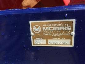 Morris 7130 Air Seeder Cart Seeding/Planting Equip - picture4' - Click to enlarge