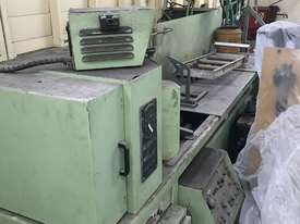 GLEASON - Crankshaft welder - picture0' - Click to enlarge