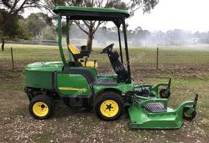 John Deere 1445 Series II Front Deck Ride on Mower