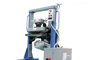 SMG-60R Double Side Edge Beveling Machine