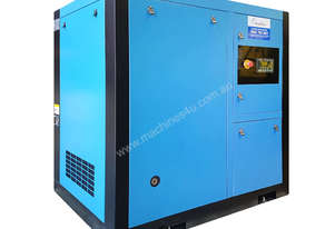 Pneutech PR Series 40hp (30kW) Fixed Speed Rotary Screw Air Compressor