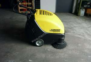 Karcher   - KM 85/50 WP