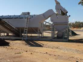 Manufactured Sand Plant - picture1' - Click to enlarge