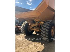 CATERPILLAR 730C Articulated Trucks - picture6' - Click to enlarge
