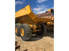 CATERPILLAR 730C Articulated Trucks - picture7' - Click to enlarge