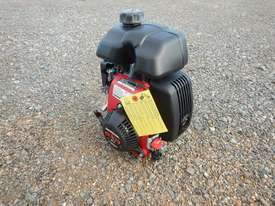 Honda GX50 2.1HP 4 Stroke Air Cooled Petrol Engine - 1109681 - picture0' - Click to enlarge