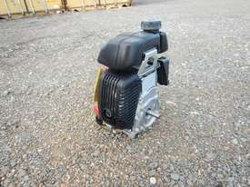 Honda GX50 2.1HP 4 Stroke Air Cooled Petrol Engine - 1109681 - picture1' - Click to enlarge