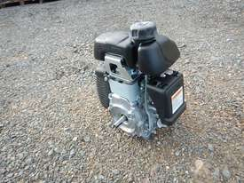 Honda GX50 2.1HP 4 Stroke Air Cooled Petrol Engine - 1109681 - picture2' - Click to enlarge
