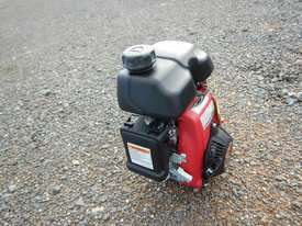 Honda GX50 2.1HP 4 Stroke Air Cooled Petrol Engine - 1109681 - picture3' - Click to enlarge