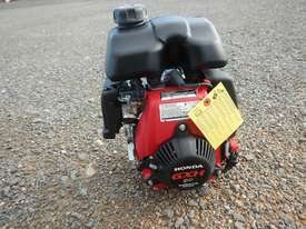 Honda GX50 2.1HP 4 Stroke Air Cooled Petrol Engine - 1109681 - picture5' - Click to enlarge