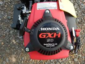 Honda GX50 2.1HP 4 Stroke Air Cooled Petrol Engine - 1109681 - picture6' - Click to enlarge