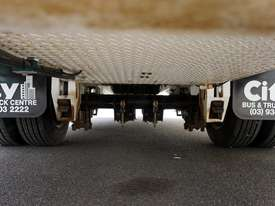 2014 Beavertail Single Axle Tag Trailer - picture14' - Click to enlarge
