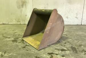 UNUSED 450MM DIGGING BUCKET TO SUIT 2-4T EXCAVATOR E036