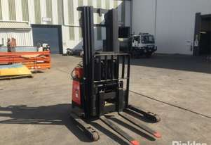 BCI Forkforce WR1445-S-HE