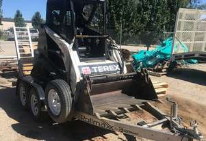 Terex   PT30 for Sale
