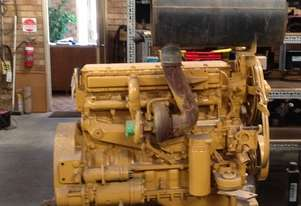 CAT ENGINE TO SUIT IT28F, 928F